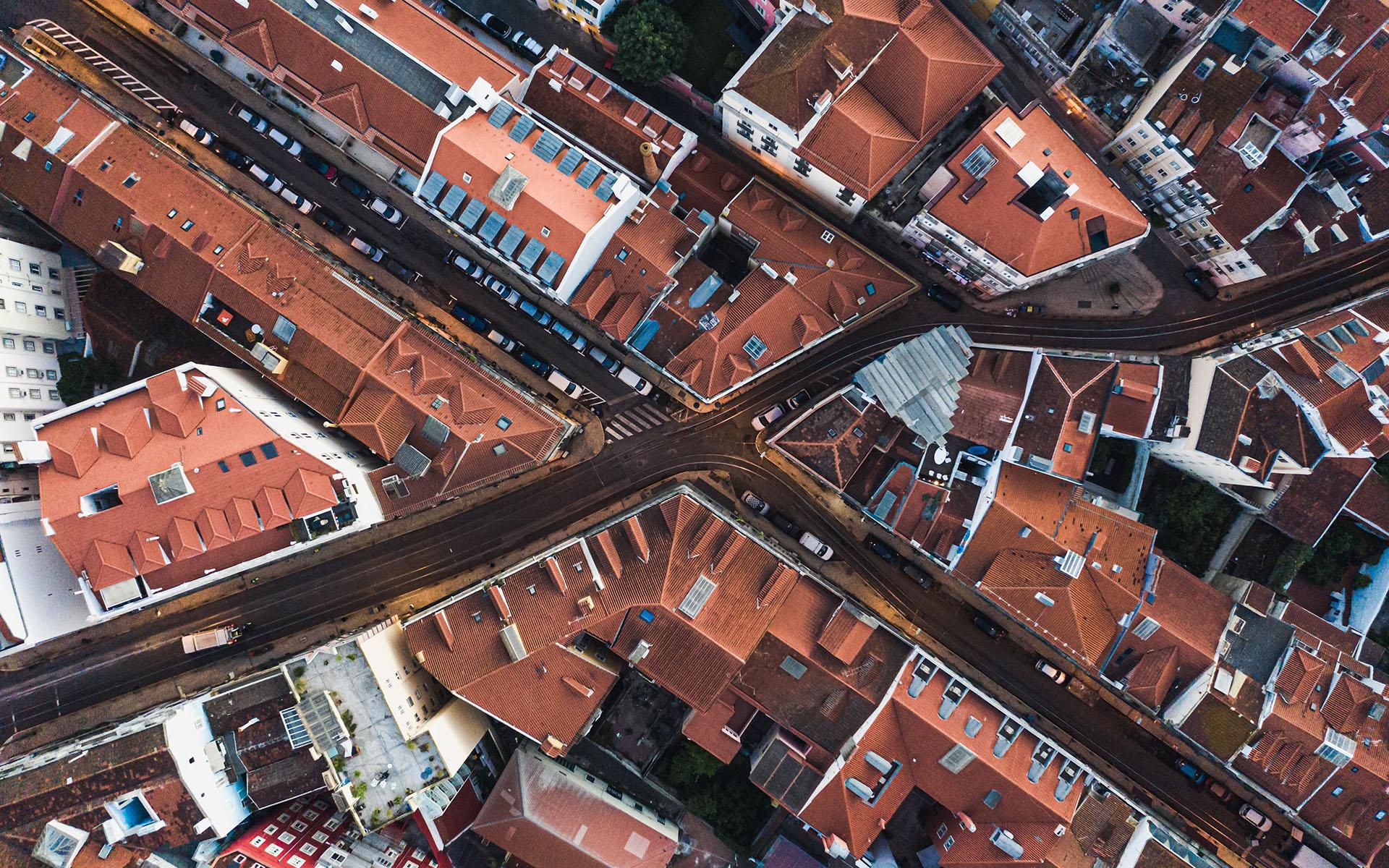 Mercato Immobiliare e Intelligenza Artificiale