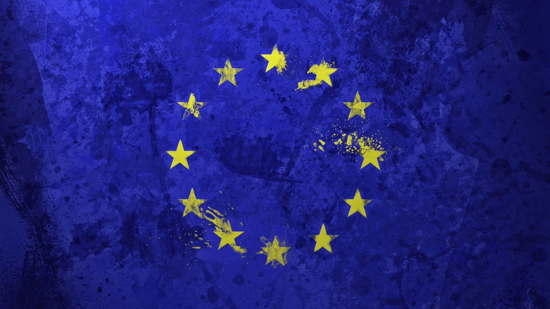 HALLESS nell'Artificial Intelligence della Comunità Europea